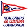 rgc-covadonga