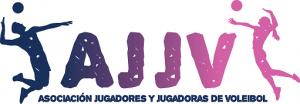 Asociación Jugadores y Jugadoras de Voleibol