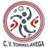cv-torrelavega