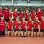 Selección preeuropeos 2016