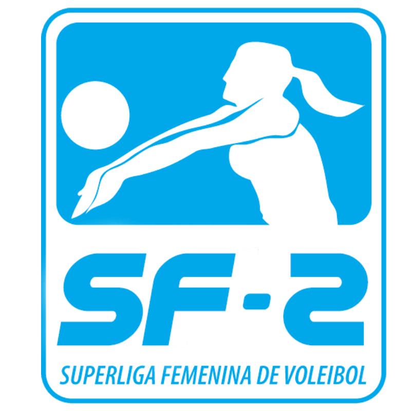 Superliga Femenina Voleibol